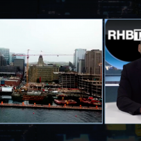 RHB TV – WATCH EPISODE 2 NOW!