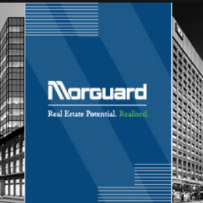Sales of multi-suite residential rental properties sustained record pace in second quarter of 2019: Morguard