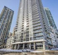 Mississauga Fifth Most Expensive City for Rentals in Canada