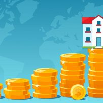 Foreign Investors Ramp Up Multifamily Acquisitions