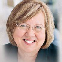REIC Member Cheryl Gray, CPM® Named 2020 IREM President