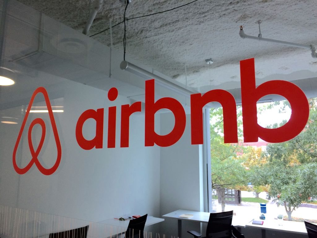 Toronto wins the right to crack down on shady Airbnb-lords