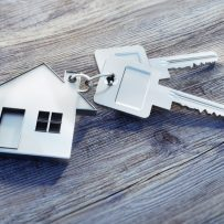 A LOOK AT REGIONAL HOUSING PROGRAMS JUST ANNOUNCED