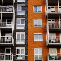 Toronto Welcomes $17M Affordable Housing Land Trust