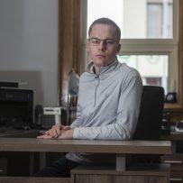 Licensing Saskatoon landlords unlikely, but rental issues persist