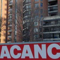Edmonton rental market sees vacancy rate decrease despite growing supply