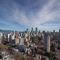 B.C. NDP AIM TO MAKE HOUSING MORE AFFORDABLE