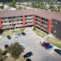 STARLIGHT INVESTMENTS AND KINGSETT CAPITAL TO ACQUIRE NORTHVIEW APARTMENT REIT