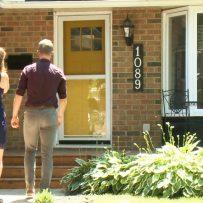 OTTAWA THE TOP DESTINATION FOR MOVING MILLENNIALS: STUDY