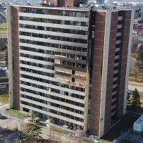 DISMISSING SMOKE ALARM PLAYS ROLE IN NORTH TORONTO FATAL FIRE