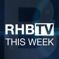RHB TV SEASON 2 EPISODE 1