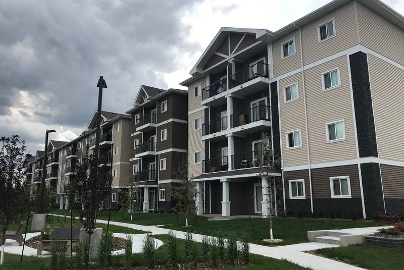 AFFORDABLE HOUSING: IT'S NOT JUST A BIG CITY PROBLEM ANYMORE