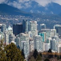 RENTAL HOUSING HIT BY RISING INSURANCE COSTS