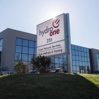 DOUG FORD ANNOUNCES HYDRO RATE RELIEF
