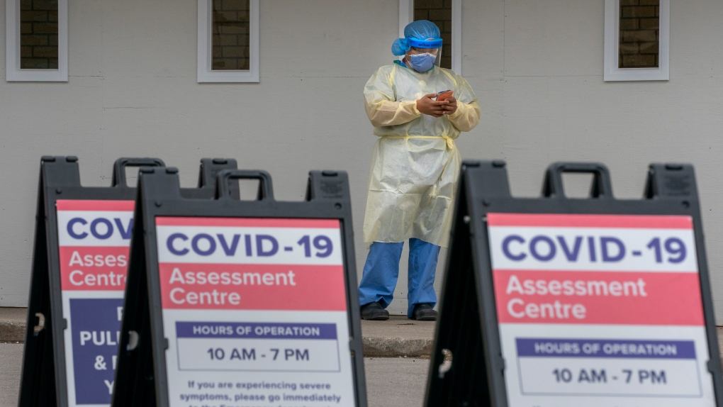GRASSROOTS INITIATIVE HELPS FIND LOW-COST RENTALS FOR FRONTLINE WORKERS DURING PANDEMIC