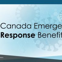 CANADA EMERGENCY RESPONSE BENEFIT