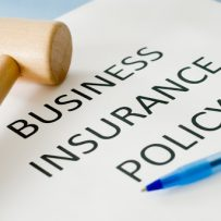 SHOULD INSURERS BE FORCED TO COVER BUSINESSES FOR COVID RELATED LOSSES?