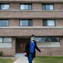ONTARIO LANDLORDS, BUSINESSES DON'T HAVE TO DISCLOSE COVID-19 CASES. BUT SHOULD THEY??