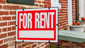 MORE THAN THREE MILLION CANADIANS BELIEVE THEY WILL BE 'FOREVER RENTERS', SURVEY SAYS