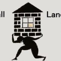 SMALL ONTARIO LANDLORDS ARE NOT PROVIDING A SOCIAL SERVICE