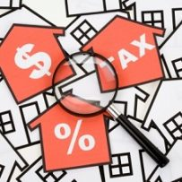 GOVERNMENT IS WHY HOUSING IN CANADA IS UNAFFORDABLE AND MORE TAXES WON'T HELP