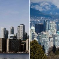 LANDLORDS AND TENANTS IN CANADA'S HOTTEST HOUSING MARKETS FINALLY AGREE ON SOMETHING: THE SYSTEM IS BROKEN ON BOTH SIDES