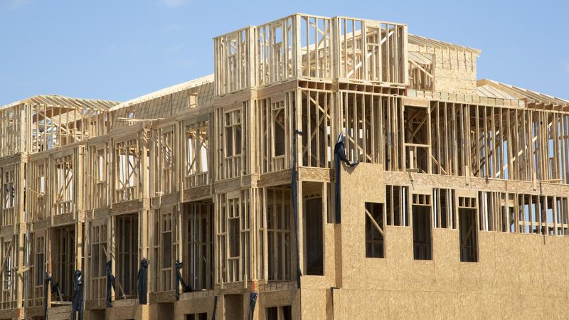 CHAMBER OF COMMERCE PROPOSES PARTNERSHIP TO CREATE MORE AFFORDABLE HOUSING IN GRANDE PRAIRIE