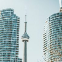 AVERAGE CONDO APARTMENT RENTS CONTINUE TO DROP AS DEMAND PATTERNS SHIFT