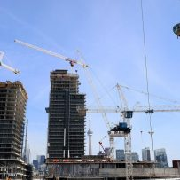 INCLUSIONARY ZONING IN THE CITY OF TORONTO – WHAT YOU NEED TO KNOW