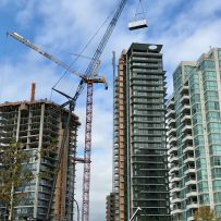 WHAT OPPORTUNITIES DO MAJOR RENTAL HOUSING PROVIDERS SEE TODAY?