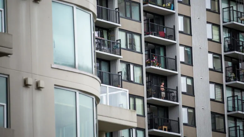 NO RENT INCREASES IN B.C. UNTIL AT LEAST JULY 2021