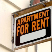 MAKING SENSE OF THE COMPLEX COVID RENTAL MARKET