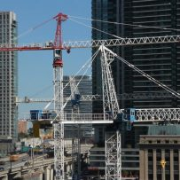 DEVELOPER AVOIDS LIABILITY AFTER CANCELLING CONDO