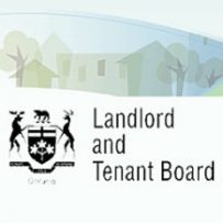PLANS TO RESOLVE LANDLORD AND TENANT DISPUTES ONLINE PERMANENTLY SPARKS DEBATE