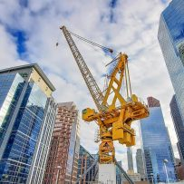 TORONTO'S CONDO MARKET IS IN MORE TROUBLE THAN YOU THINK