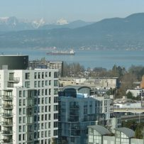 DECLINES IN IMMIGRATION, RENT UPENDING VANCOUVER HOUSING AMID COVID-19