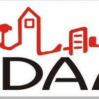 HDAA PRESIDENTIAL ANNOUNCEMENT