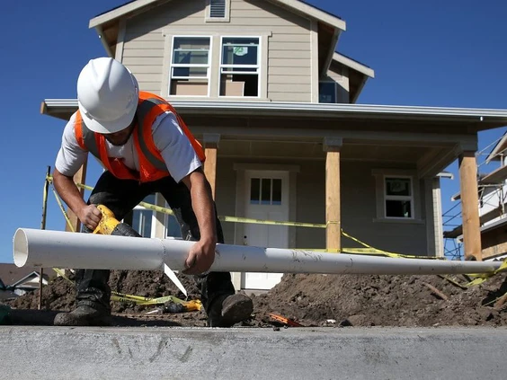 WHY HOUSING AFFORDABILITY WILL CONTINUE TO DECLINE IN CANADA