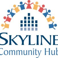 SKYLINE GROUP OF COMPANIES LAUNCHES MASSIVE COMMUNITY INITIATIVE IN HOMETOWN, BENEFITING 24 LOCAL NON-PROFITS