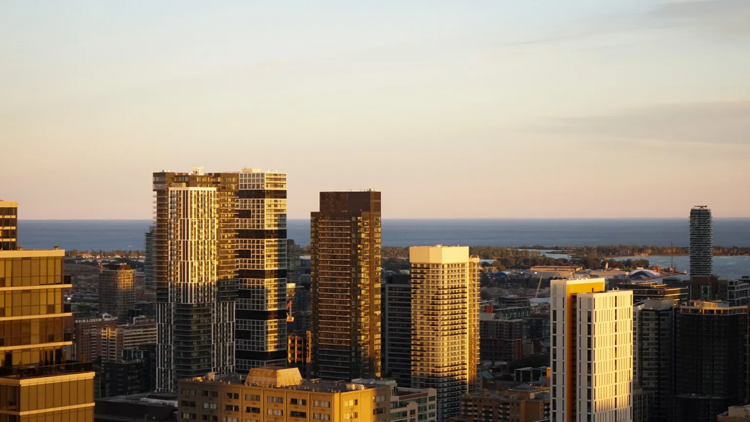 ONE OF CANADA'S BIGGEST REAL ESTATE BULLS ISN'T SO BULLISH ON CONDOS