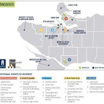 INTERRENT ANNOUNCES $292.5 MILLION PORTFOLIO ACQUISITION IN METRO VANCOUVER WITH CRESTPOINT