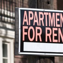 TORONTO RENTAL VACANCY RATE INCREASES TO RECORD HIGH