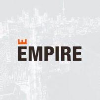 EMPIRE COMMUNITIES ANNOUNCES NEW RENTAL HOUSING DIVISION