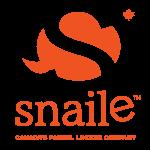 Snaile, Canada's Parcel Locker Company