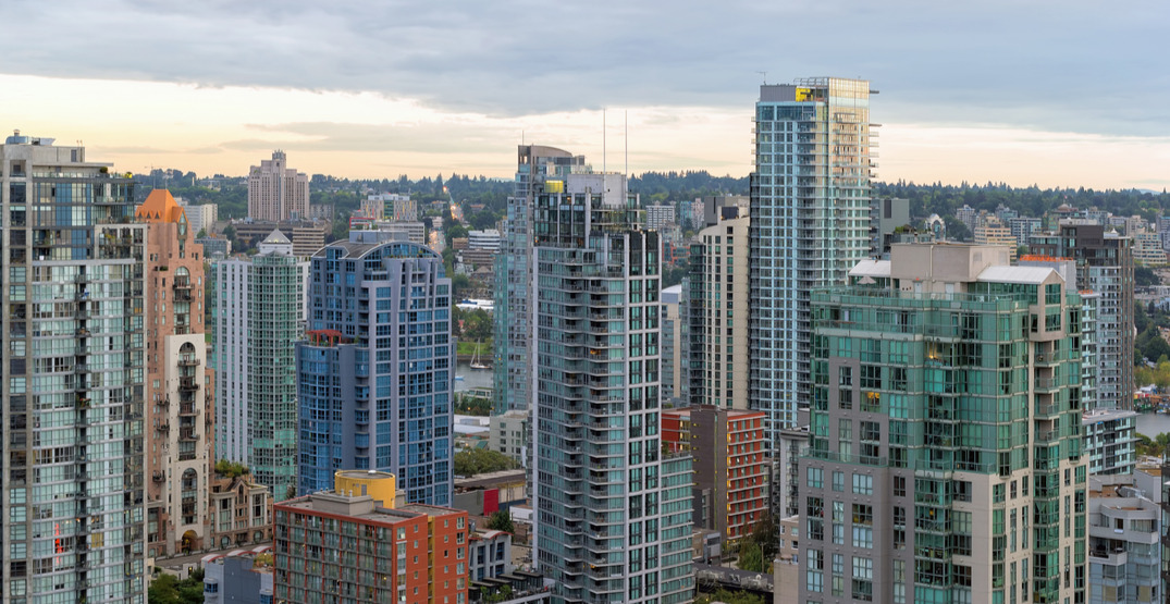 HERE'S WHAT TO EXPECT FROM VANCOUVER'S RENTAL MARKET THIS YEAR