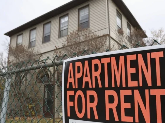 $7.6M IN RENT ARREARS PILE UP ON LONDON TENANTS AS WORKING POOR STRUGGLE