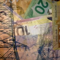 ONTARIO EXTENDS FLAT-RATE ELECTRICITY PRICING