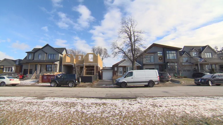 HOW THE HOME RENO BOOM COULD HELP FILL IN THE 'MISSING MIDDLE' IN TORONTO'S HOUSING STOCK
