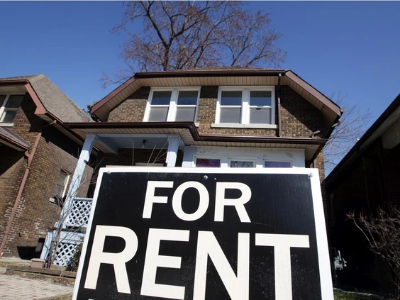 LANDLORDS SAY TENANTS WILL PAY IF CITY PROCEEDS WITH RENTAL LICENSING REGIME