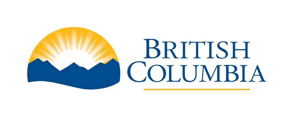 GOVERNMENTS OF CANADA AND B.C. ANNOUNCE SUPPORT FOR 25,000 HOUSEHOLDS ACROSS THE PROVINCE